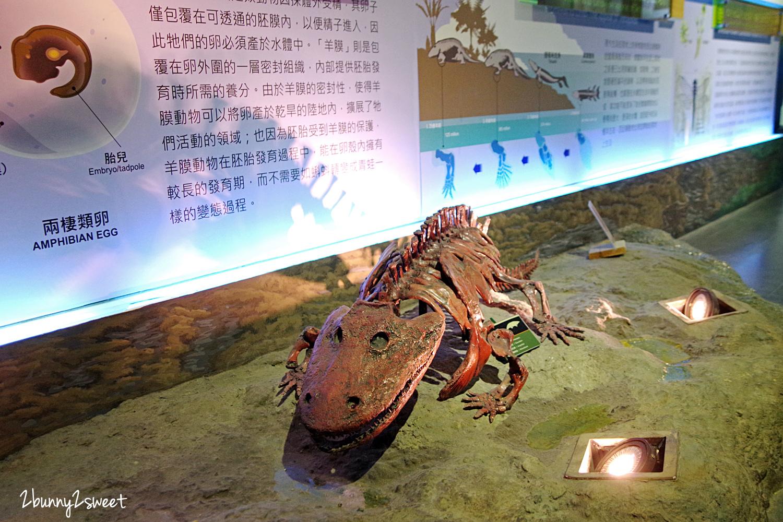 2020-0815-樹谷生活科學館-06.jpg