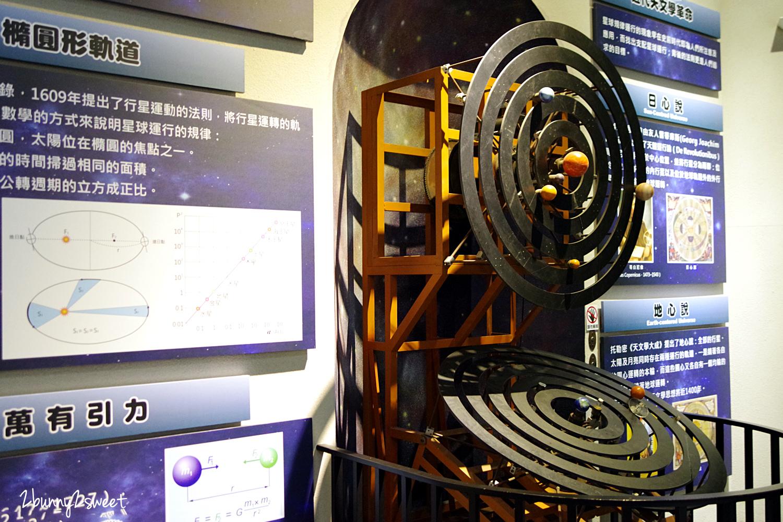 2020-0815-樹谷生活科學館-23.jpg