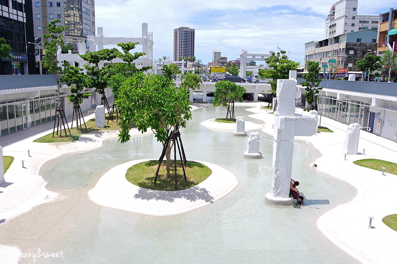 2020-0829-河樂廣場-02.jpg