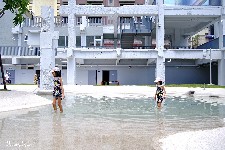 2020-0829-河樂廣場-05.jpg
