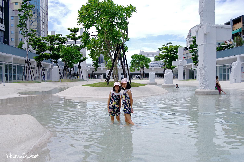 2020-0829-河樂廣場-04.jpg