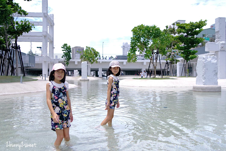 2020-0829-河樂廣場-06.jpg