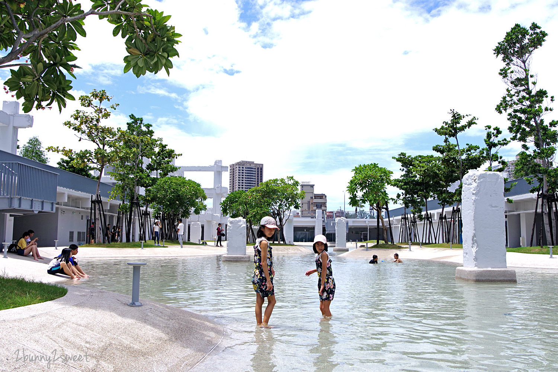 2020-0829-河樂廣場-09.jpg