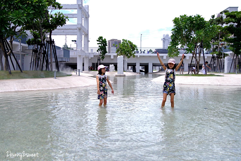 2020-0829-河樂廣場-07.jpg