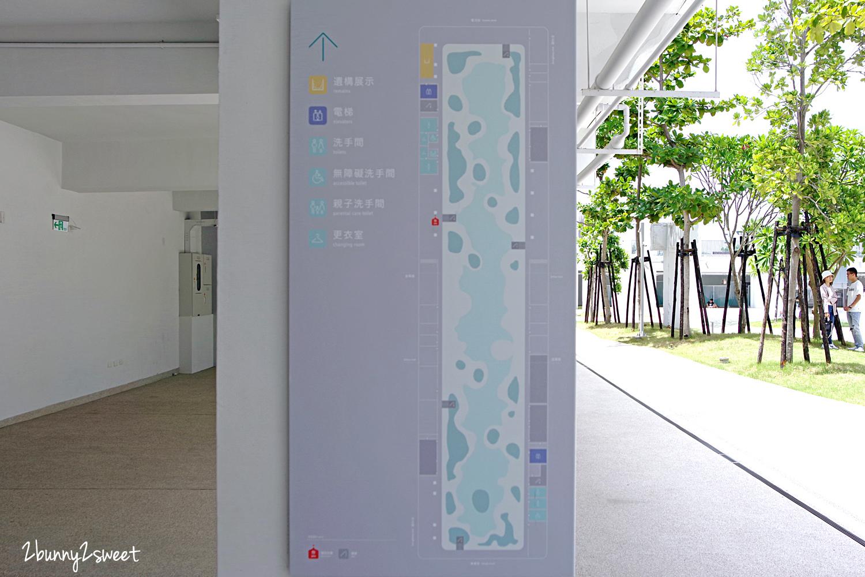 2020-0829-河樂廣場-15.jpg
