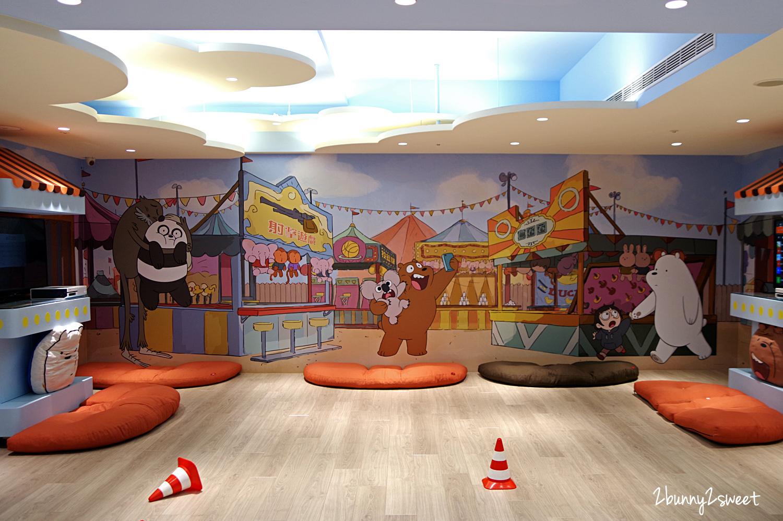 2020-0828-和逸飯店台南西門館-12.jpg