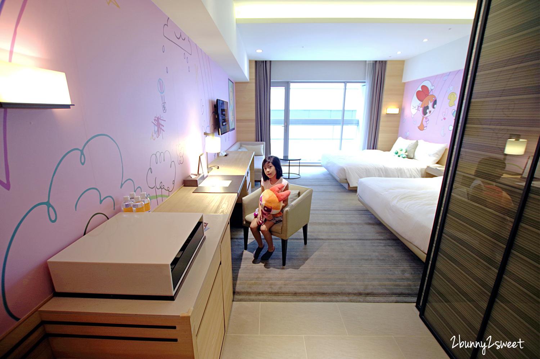 2020-0828-和逸飯店台南西門館-38.jpg