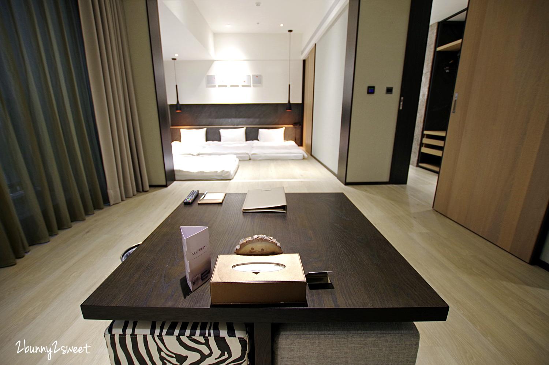 2020-0829-新悅花園酒店-01.jpg