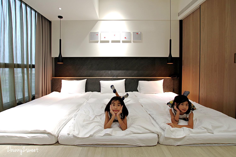 2020-0829-新悅花園酒店-05.jpg