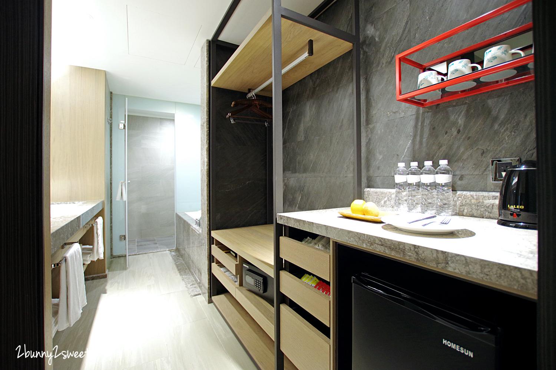 2020-0829-新悅花園酒店-03.jpg