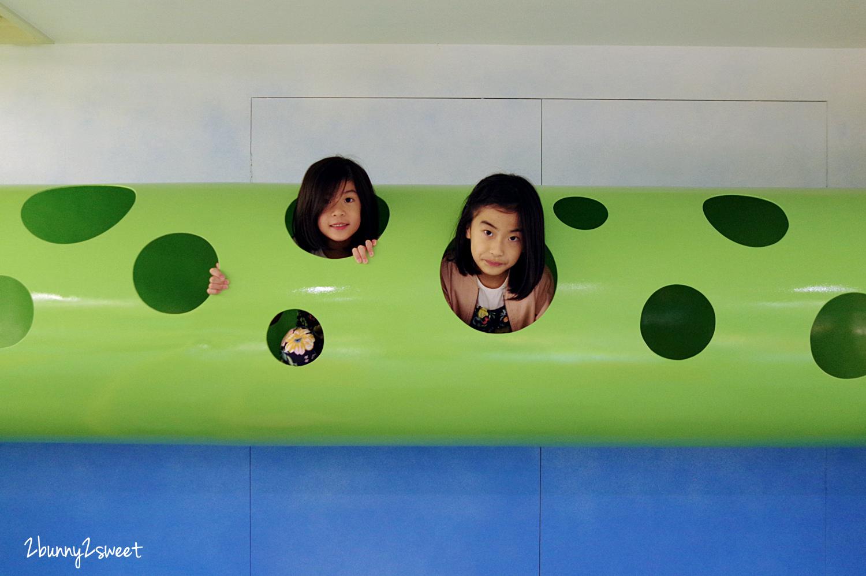 2020-0829-新悅花園酒店-24.jpg