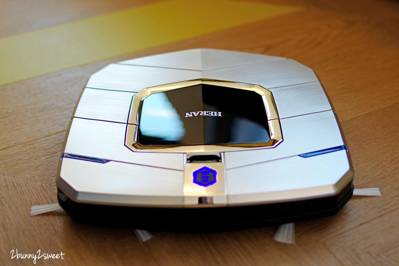 2020-0912-HERAN 超薄型智能掃地機-05.jpg