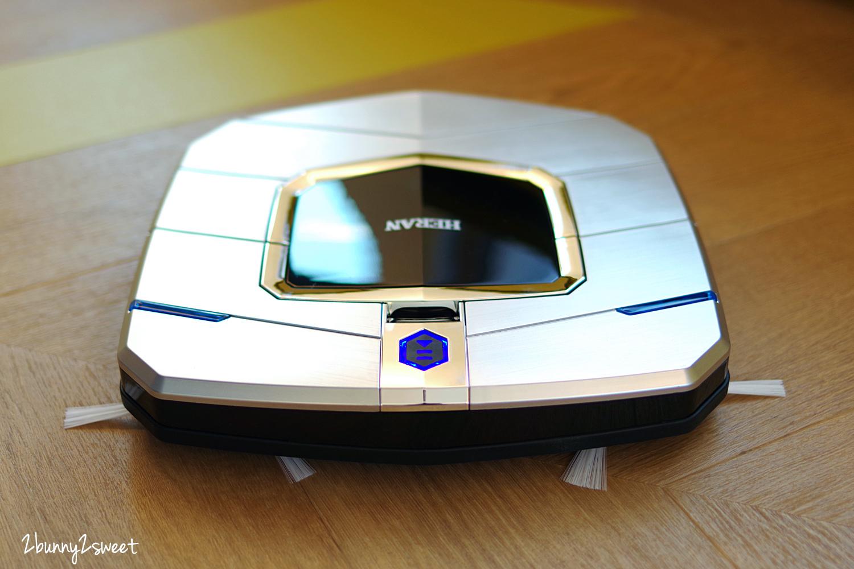 2020-0912-HERAN 超薄型智能掃地機-03.jpg