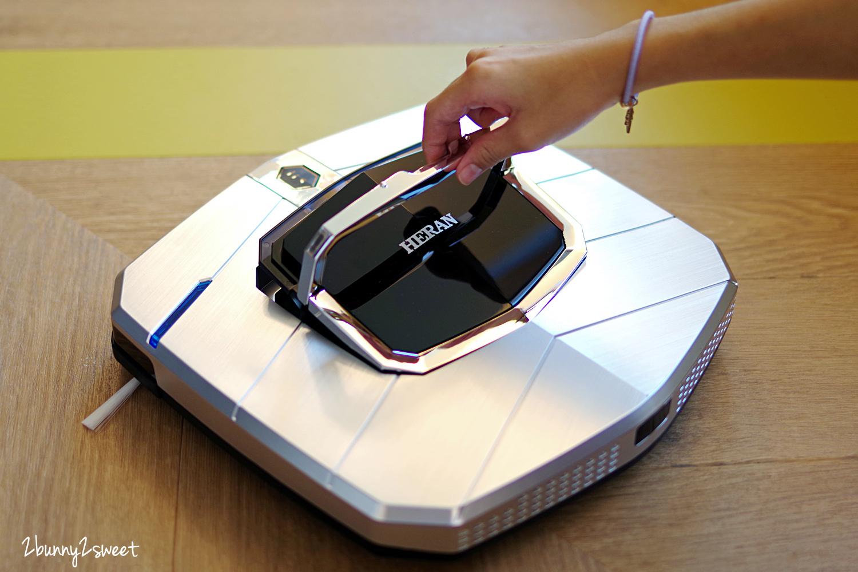 2020-0912-HERAN 超薄型智能掃地機-07.jpg