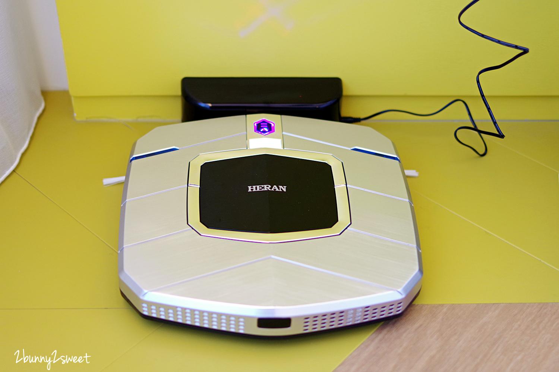 2020-0912-HERAN 超薄型智能掃地機-13.jpg