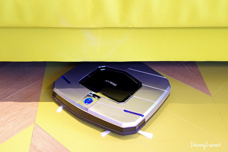 2020-0912-HERAN 超薄型智能掃地機-19.jpg