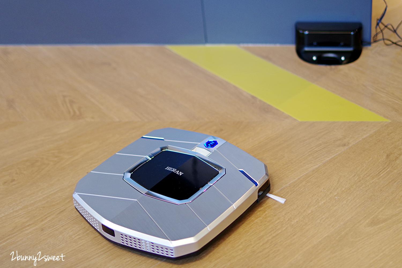 2020-0912-HERAN 超薄型智能掃地機-18.jpg