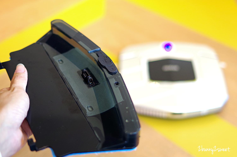 2020-0912-HERAN 超薄型智能掃地機-22.jpg