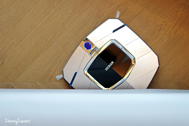 2020-0912-HERAN 超薄型智能掃地機-20.jpg