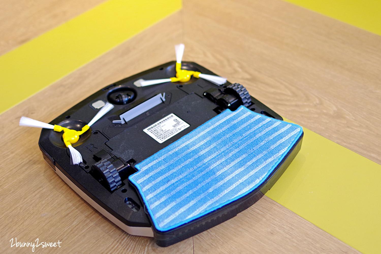 2020-0912-HERAN 超薄型智能掃地機-24.jpg
