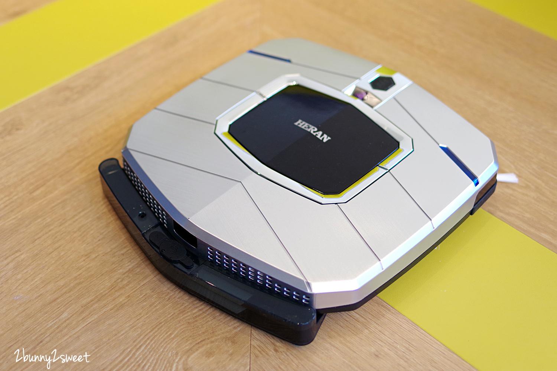 2020-0912-HERAN 超薄型智能掃地機-25.jpg