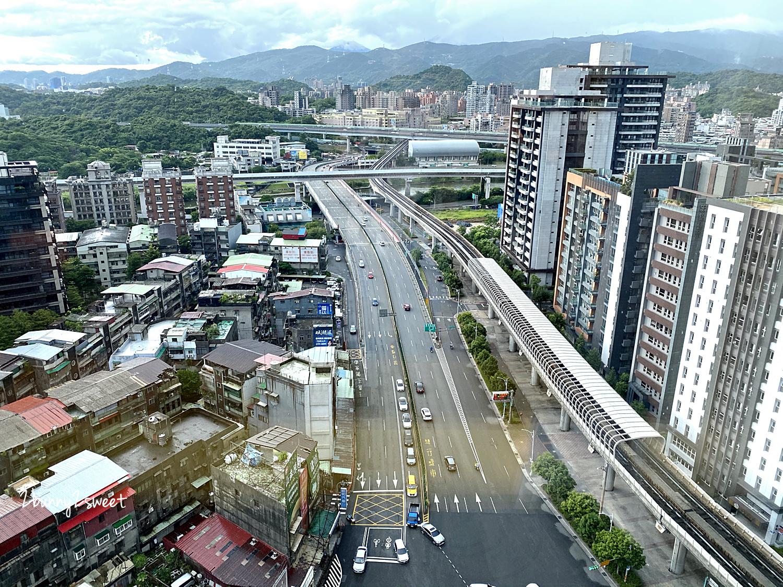 2020-0912-南港老爺行旅-33.jpg