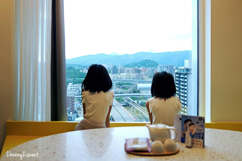 2020-0912-南港老爺行旅-31.jpg
