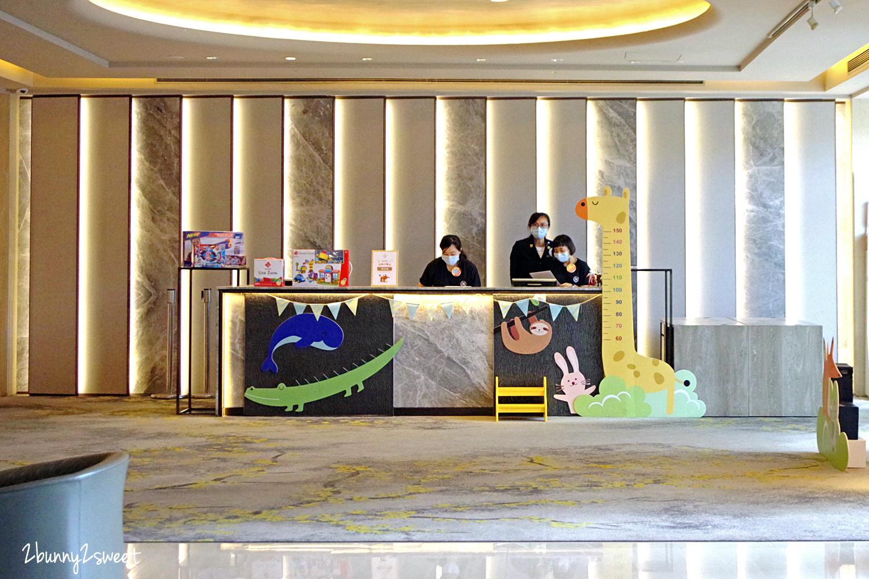 2020-0918-台北喜來登大飯店-02.jpg