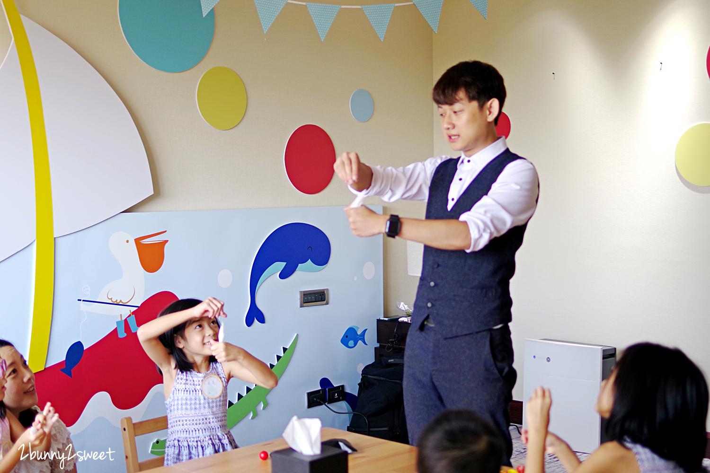 2020-0918-台北喜來登大飯店-42.jpg