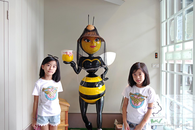 2020-0920-養蜂人家蜂采館-04.jpg