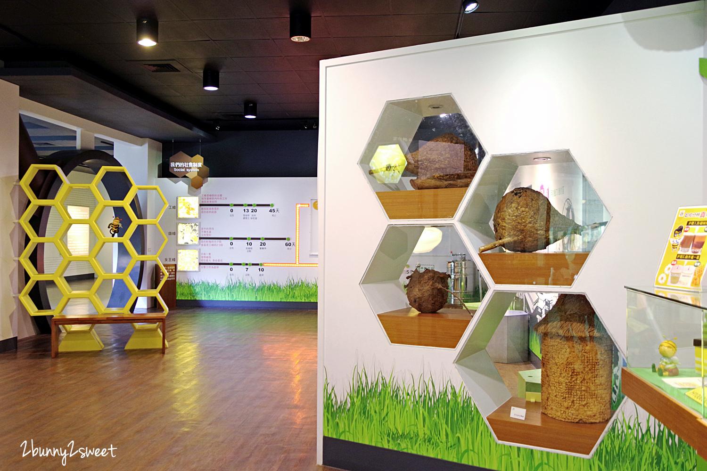 2020-0920-養蜂人家蜂采館-10.jpg