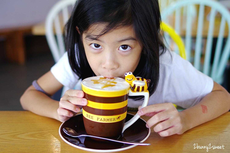 2020-0920-養蜂人家蜂采館-23.jpg