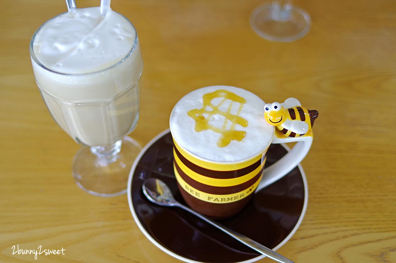 2020-0920-養蜂人家蜂采館-22.jpg