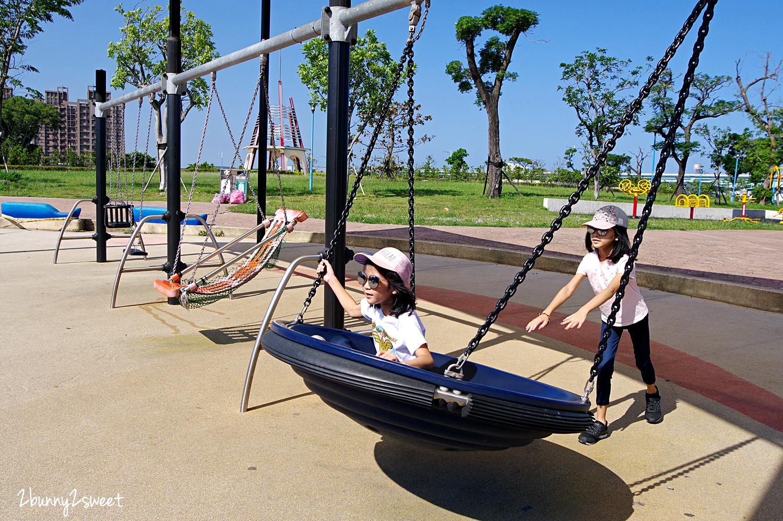 2020-1002-八里商港公園-04.jpg