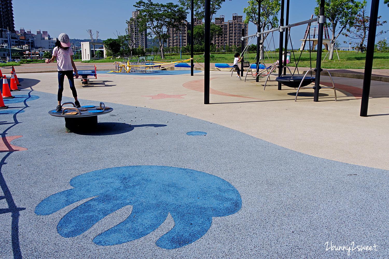 2020-1002-八里商港公園-08.jpg