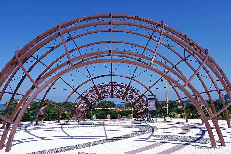 2020-1002-八里十三行文化公園-03.jpg