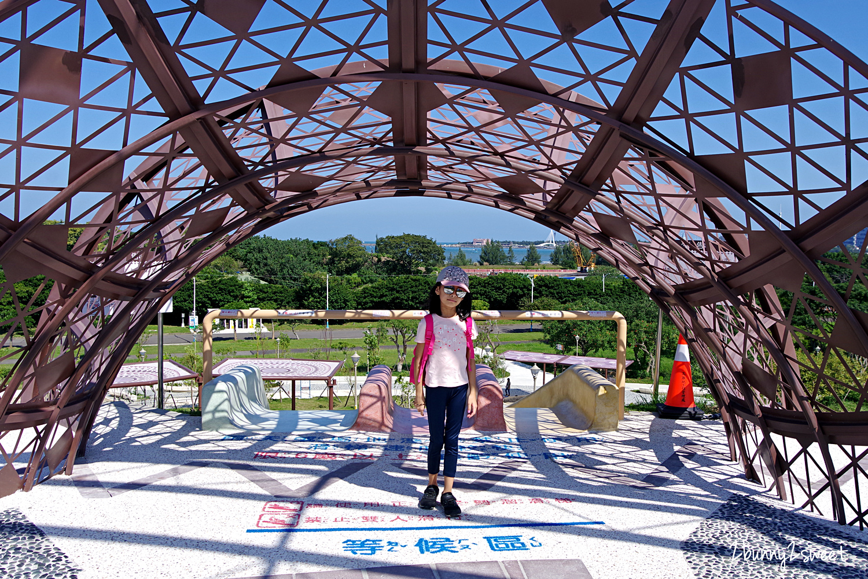 2020-1002-八里十三行文化公園-04.jpg