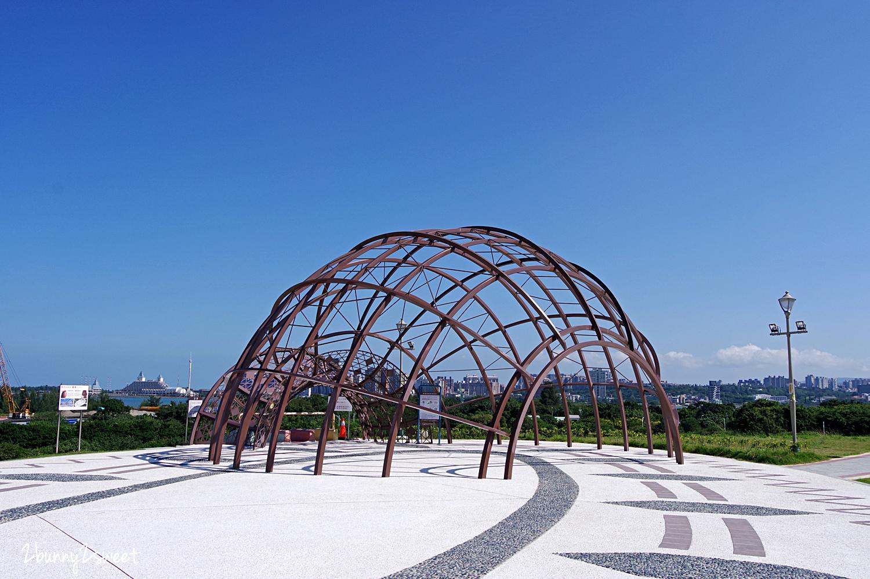 2020-1002-八里十三行文化公園-02.jpg