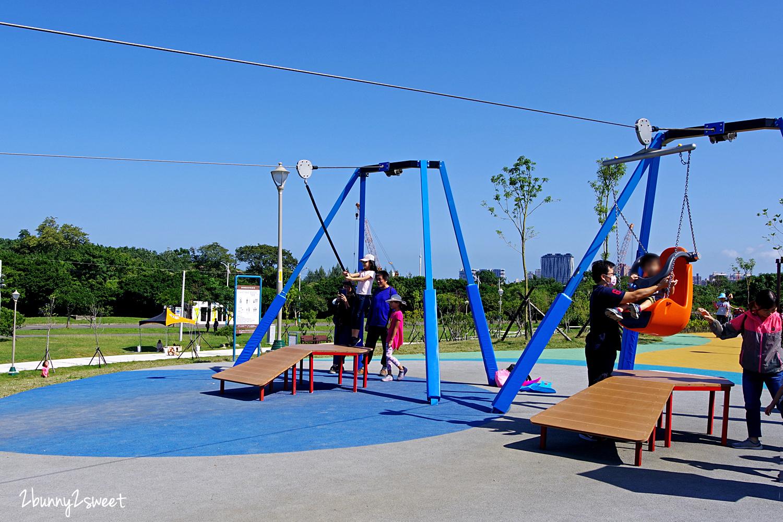 2020-1002-八里十三行文化公園-09.jpg
