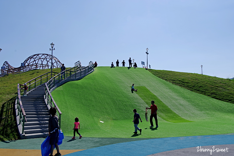 2020-1002-八里十三行文化公園-12.jpg