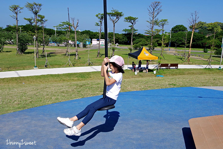 2020-1002-八里十三行文化公園-11.jpg