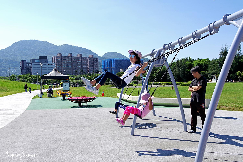 2020-1002-八里十三行文化公園-16.jpg