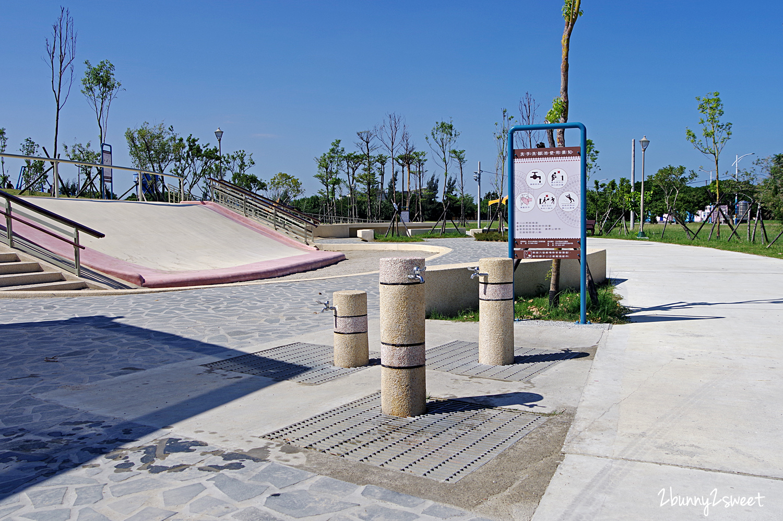 2020-1002-八里十三行文化公園-23.jpg