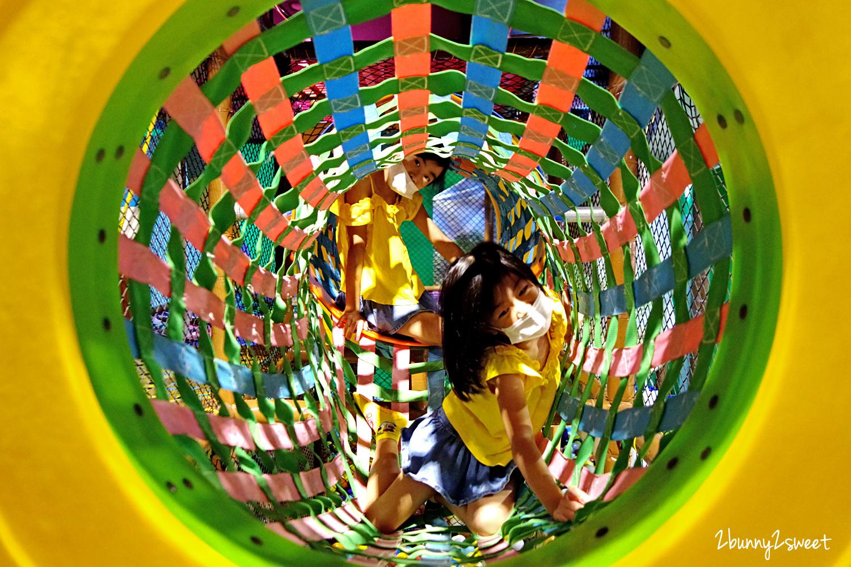2020-1004-Global Mall 環球林口A9-12.jpg