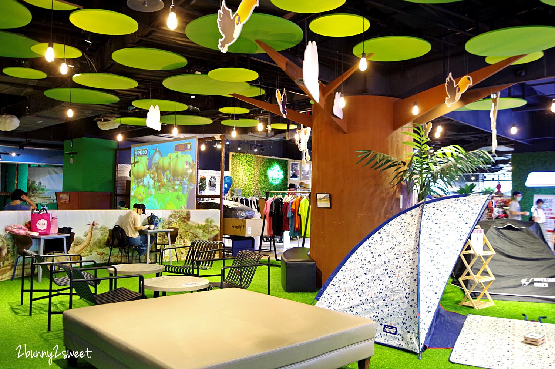 2020-1004-Global Mall 環球林口A9-20.jpg