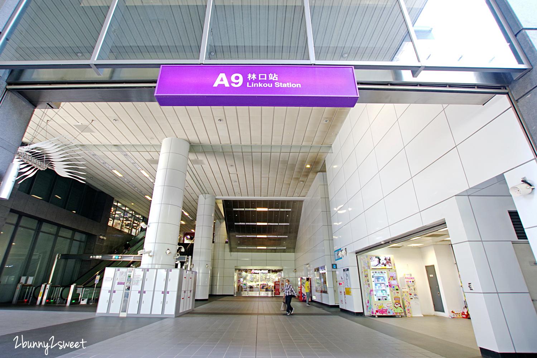 2020-1004-Global Mall 環球林口A9-43.jpg
