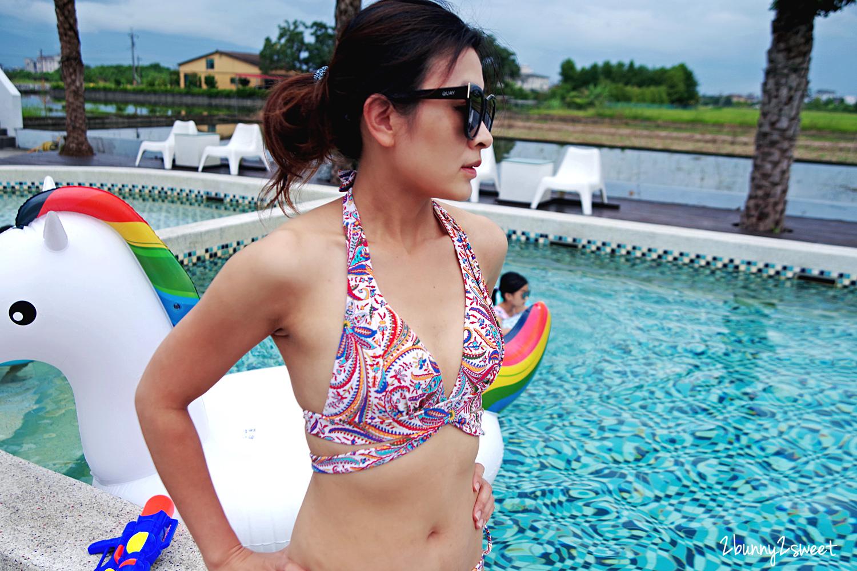 2020-0916-漾著泳裝-02.jpg