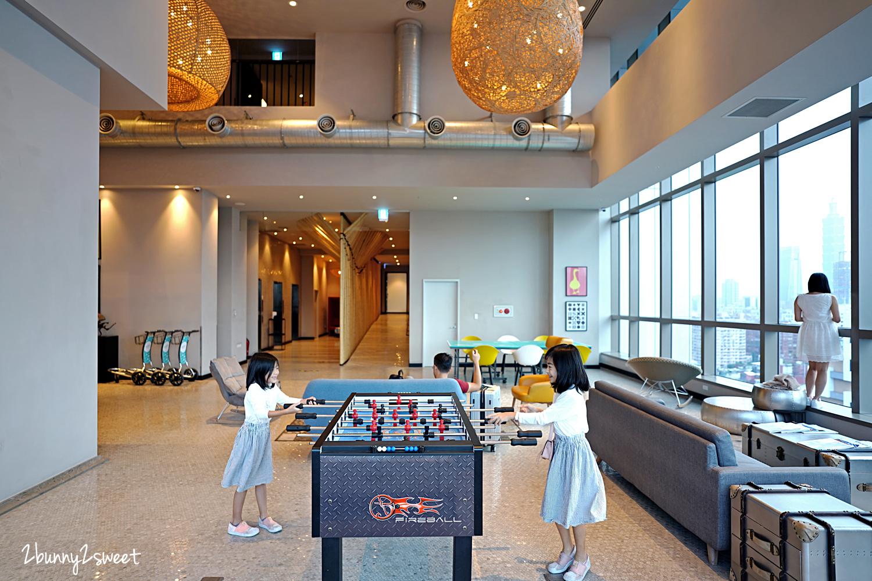 2020-1010-台北松山意舍酒店-05.jpg