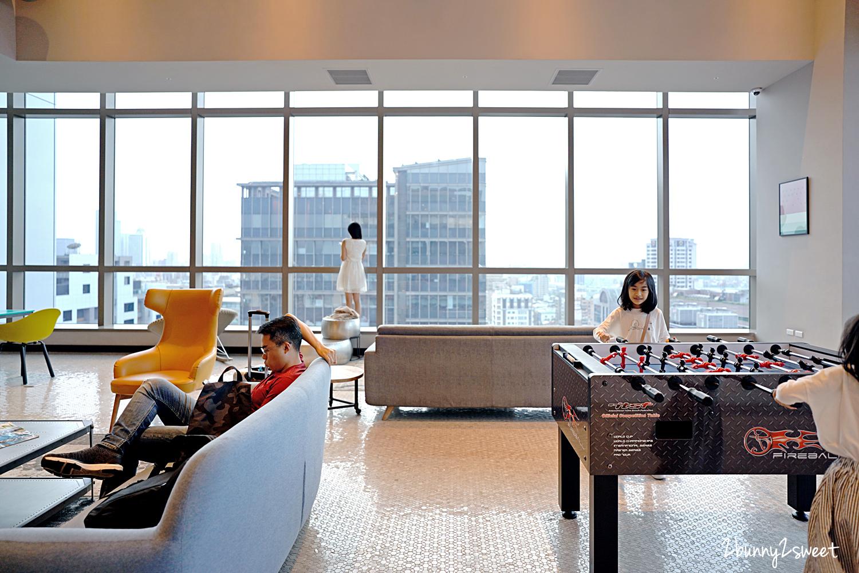2020-1010-台北松山意舍酒店-03.jpg