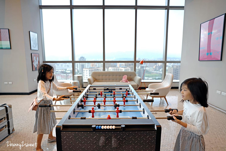 2020-1010-台北松山意舍酒店-02.jpg
